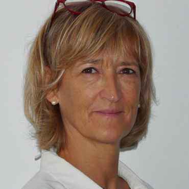 Véronique M.